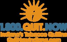 1800QuitNow_Logo_2012 (1).png