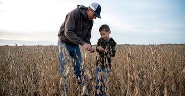 Kansas Farmer.jpg