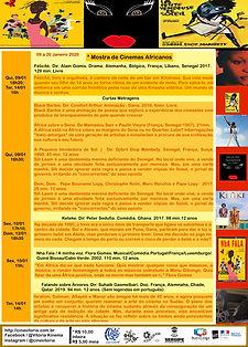 Mostra Cinemas Africanos 09 jan 2020.jpg