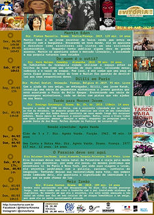 cine_semana_05_a_09_março_2020.jpg