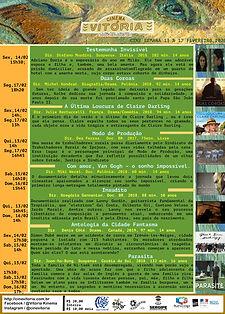 cine semana 13 fev 2020.jpg