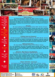 cine semana 23 e 27 Jan 2020.jpg