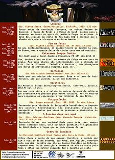 cine_semana_12_a_16_março_2020.jpg