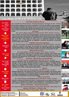 cine semana 30Jan a 03 fev  2020.jpg