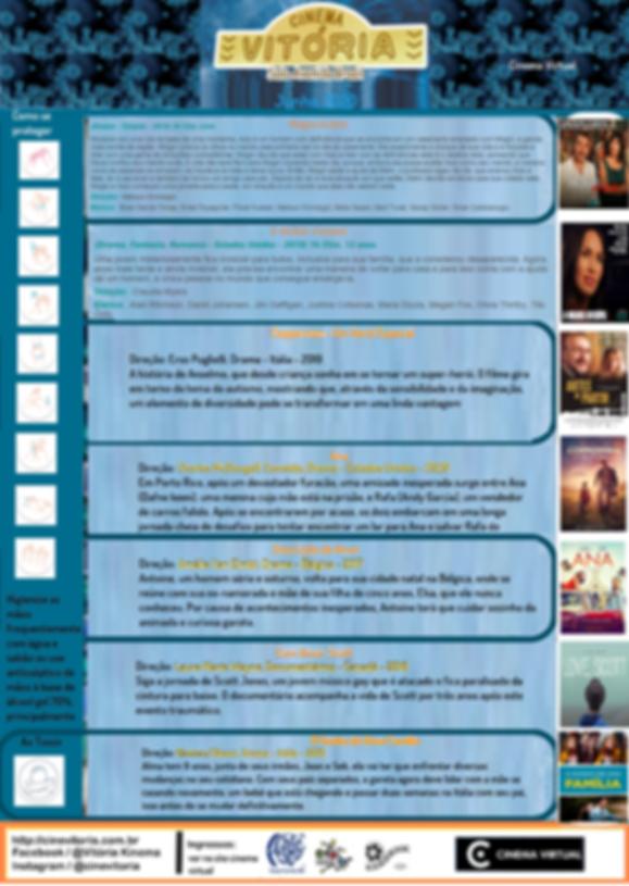 cine semana cinema virtual 2020.png