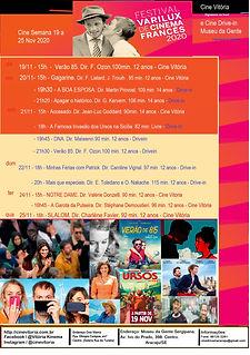 cine semana 12 a 14 nov 20.jpg