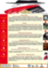 cine semana 16 e 20 Jan 2020.jpg