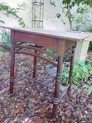 Small Decorative Table