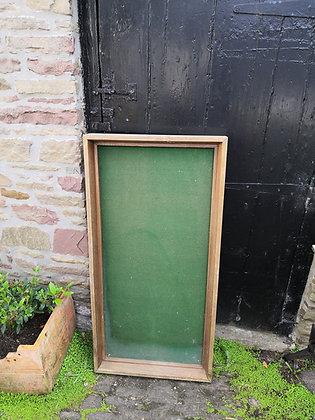 Green Baize Board