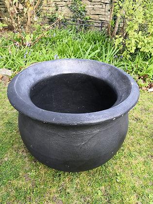 Prop Cauldron