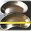 Thumbnail: Medical Kidney Dishes