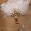 Thumbnail: Feather Fans
