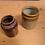 Thumbnail: Selection of Earthen Ware Pots
