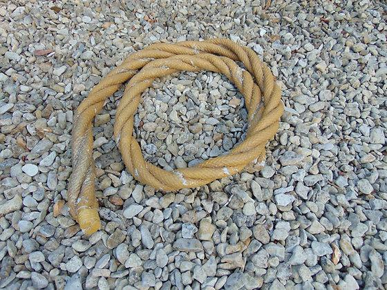 Prop Rope