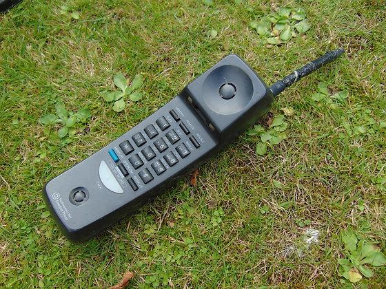 1980-90's Style Telephone