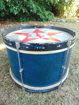 Star Drum
