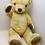Thumbnail: Vintage Teddy Bear