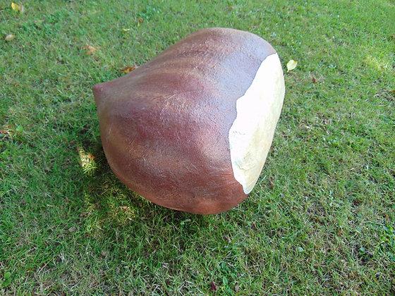 Oversized Chestnut