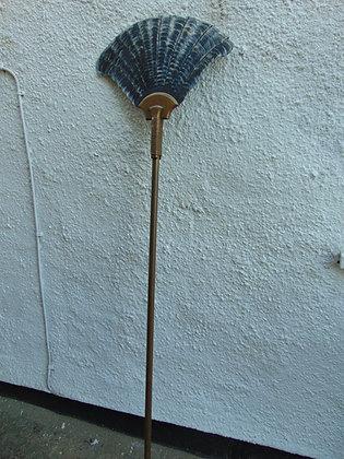 Large Prop Fan