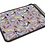 Thumbnail: Mac Laptop Case