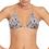 Thumbnail: Bikini Set