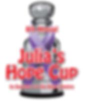 Julia's Hope Cup logo 8th ANN 2019.jpg
