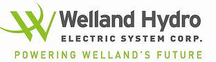 Welland Hydro Logo.jpg