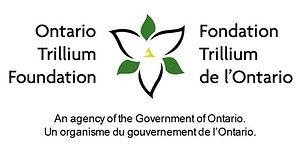 trillium logo.jpg