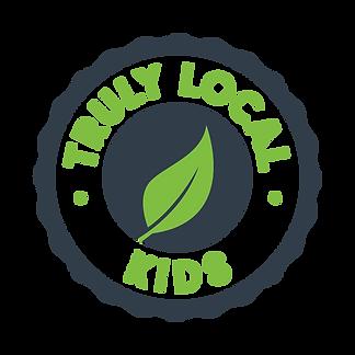 Truly-Local-Kids---PCU-TLK-Seal_PMS (002