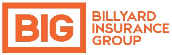 Billyard insurance.jpg