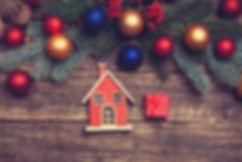 christmas-breaks-derbyshire-2019-600x400