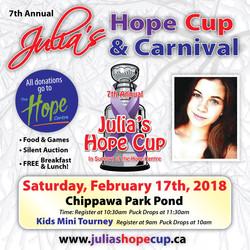 Julia'sHopeCupFacebookPost-2018 (3)