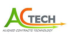 ACTech - project management ecosystem logo