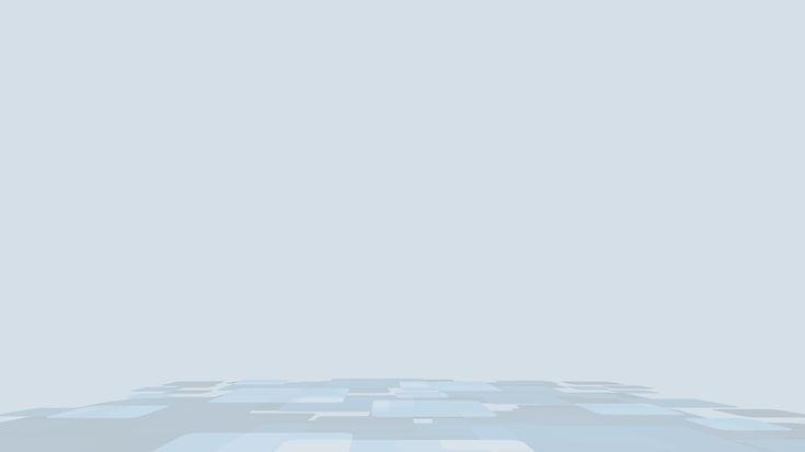 רקע מצגת (נקי).jpg