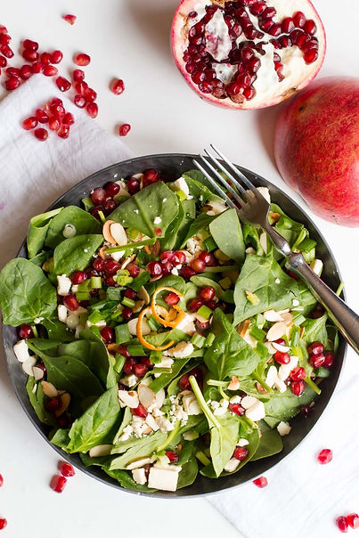 spinach-pomegranate-salad-4-800x1200.jpg