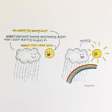 rainbow - revelatory.jpg