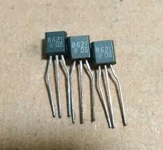 Transistor B621 PNP