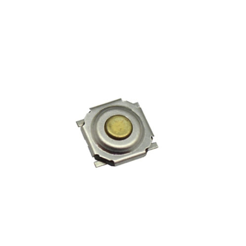 TS-028  PUSH MINI SMD 1.5MM 2 PINES