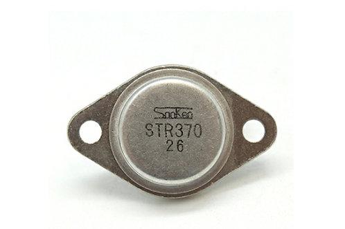 Str370