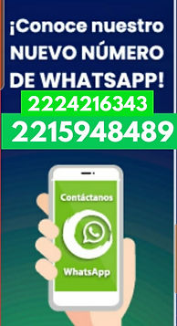 60708596-48bc-4b3c-9730-dc5741addc25.jpg