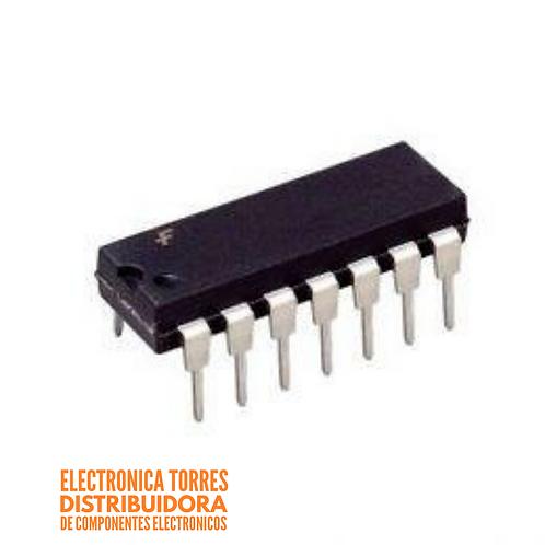 Sn74ls37 NAND