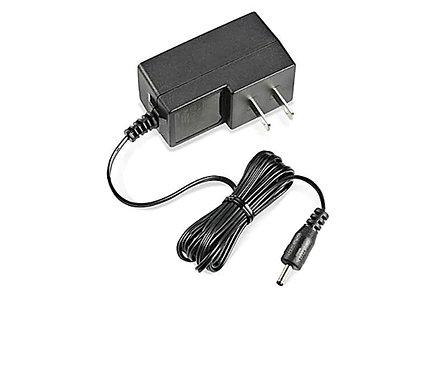 Eliminador 12v 2 Amp