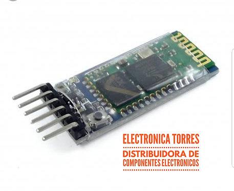 Modulo Bluetooth HC05