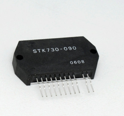 STK730-090 CIRCUITO INTEGRADO