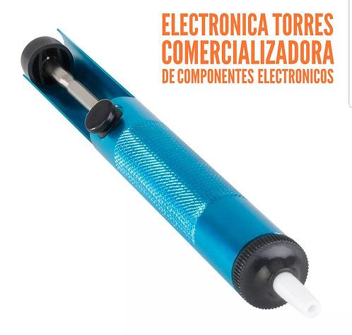 Desoldador harden ts-301