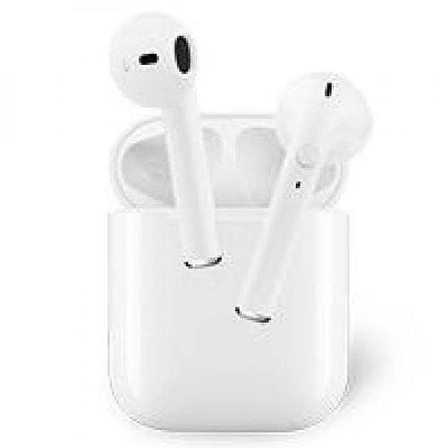 Audifono (in ear) true wireless acteck