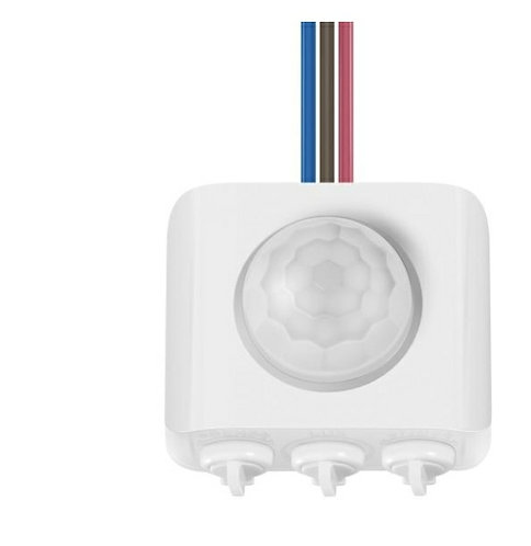 Mini sensor de movimie to (pir) pir-112