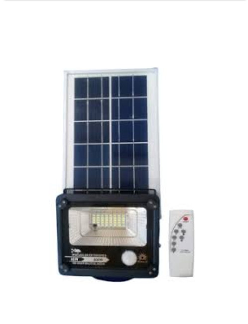 Reflector solar 80W / 6500k