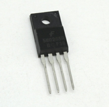 5m0265r  FUENTE DE SWITCHEO FPS 2A/650
