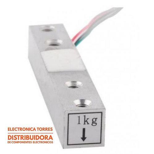Sensor de peso 1k